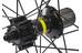 Mavic Crossride FTS-X HR 27,5 Zoll Intl M11 black